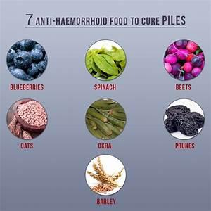 9 best Piles, Hemorrhoids images on Pinterest | Health ...
