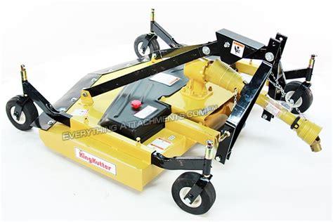 bad boy mower deck lift problems kohler lawn mower engine diagram kohler get free image