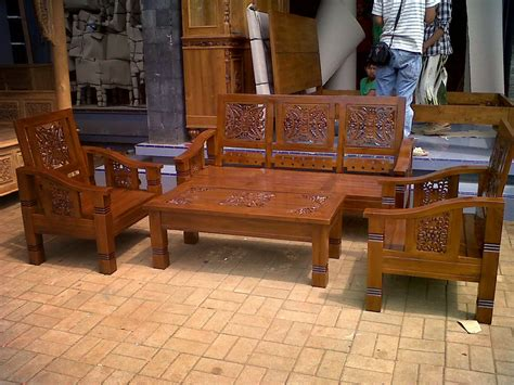 inexpensive minimalist teak living room chairs carved aceh