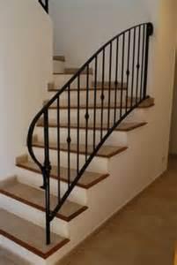 re escalier fer forge interieur 1000 id 233 es sur le th 232 me re escalier fer forg 233 sur escalier fer re escalier et