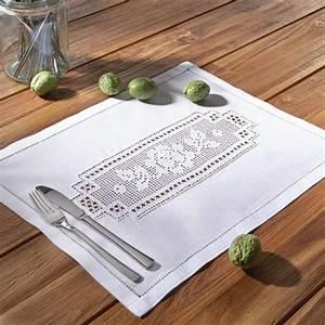 Tischdecke Selber Nähen Ecken : 1000 bilder zu tischdecke deko auf pinterest ~ Lizthompson.info Haus und Dekorationen
