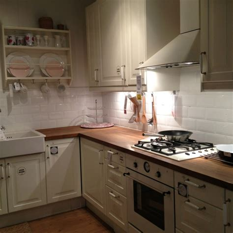 designs for kitchens pictures 123 best images about ikea kitchens on 6676