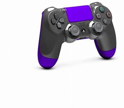 Dualshock Custom Ps4 Controller Controllers Playstation Colorware