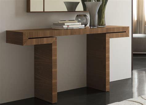 stylish beds porada miyabi console table porada furniture at go modern