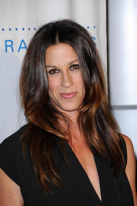 Alanis Morissette | Biography, Songs, & Facts | Britannica