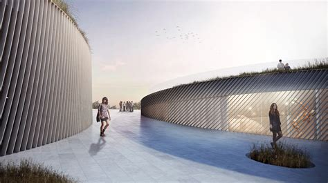 Bid In An Interviews Jakob Lange Of Bjarke Ingels S Big