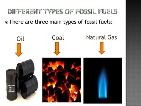 Fossilfuels 100519234629-phpapp02
