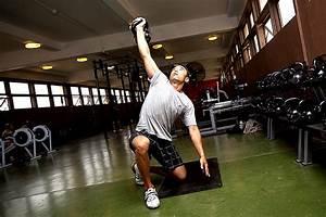 Kalorienverbrauch Berechnen Sport : kalorienbedarf berechnen inkl tabellen wiressengesund ~ Themetempest.com Abrechnung