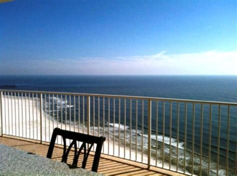 luxurious beachfront paradise  orange beach vrbo