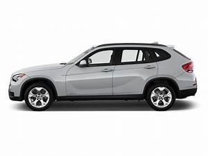 Bmw X1 2015 : 2015 bmw x1 specifications car specs auto123 ~ Maxctalentgroup.com Avis de Voitures