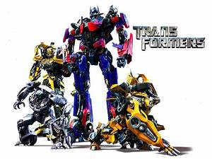 Disney Hd Wallpapers  Transformer Hd Wallpapers