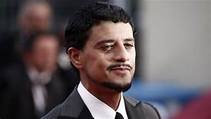'Wonder Woman' Star Saïd Taghmaoui Exits 'Legion' Season 2 ...