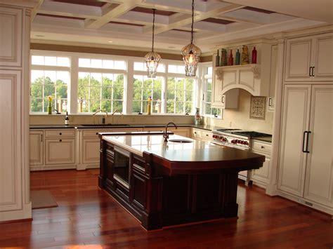 Kitchens, Bathroom Remodeling and Renovation - Talon