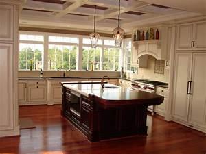 Kitchens Bathroom Remodeling And Renovation Talon