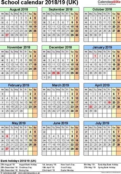 july calendar holidays uk calendar holidays