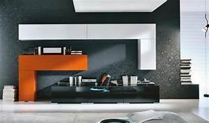 Modern Interior Design design
