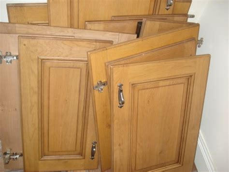 Kitchen Cabinet Doors And Hinges For Sale In Dublin From Frido Kerala Home Design Hd Images Free Software Mac House 101 Your Own Park 99 Furniture 3d Download For Windows 7 Gold Apk Books Pdf
