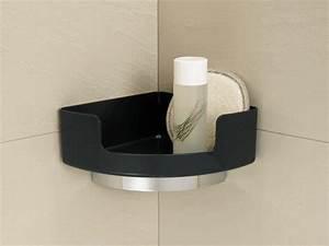 Tablette Pour Salle De Bain : accessoires de douches tous les fournisseurs accessoire de cabine de douche accessoire de ~ Melissatoandfro.com Idées de Décoration
