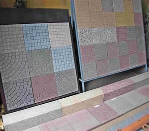 Nettoyage Carrelage Vinaigre : quelle peinture sur carrelage au sol devis gratuit travaux ~ Premium-room.com Idées de Décoration