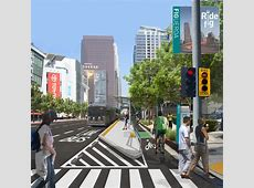 Poll As LA council reconsiders traffic plan, what would