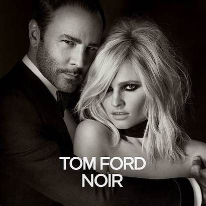 Tom Ford Noir Femme Parfum Dames Voor