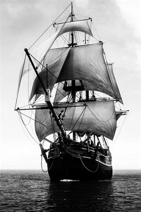Pin by BryanandMarian Jacks on PIRATES n SHIPS | Pinterest | Ships, Sailing ships and Tattoo