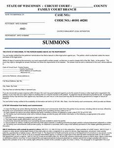 best photos of free print divorce forms free uncontested With free legal documents to print