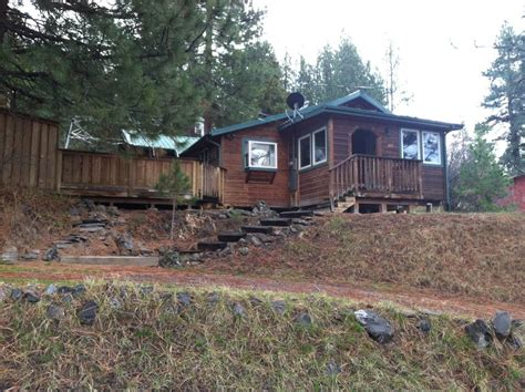crater lake cabins awesome cabin crater lake houses for rent in