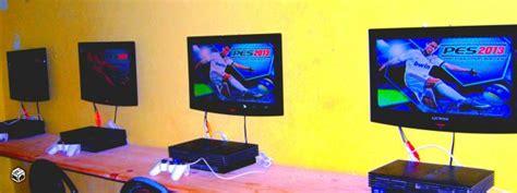 jeux jeux jeux fr de cuisine décoration salle de jeux playstation