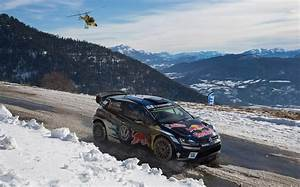 Rally Monte Carlo 2016 : new hyundai i20 kicks off 2016 wrc with 3rd at rallye monte carlo performancedrive ~ Medecine-chirurgie-esthetiques.com Avis de Voitures