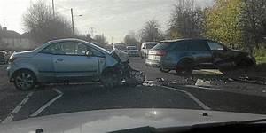 Vendre Sa Voiture Au Concessionnaire : beckham sa voiture accident e vendre sur ebay ~ Gottalentnigeria.com Avis de Voitures
