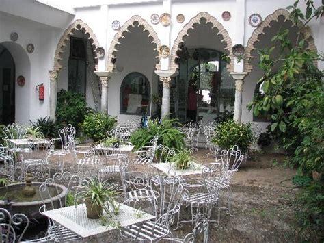 hotel patio andaluz tripadvisor patio andaluz picture of hotel gonzalez cordoba