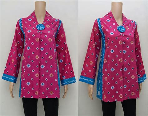 mendesain  batik vector batikkuclub