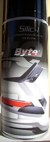 tapis de course lubrifiant 100 silicone tapis de course achat proteine