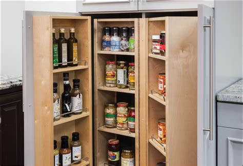 Pantry Locations Kitchen Pantry Designs Pantry Organization Clone