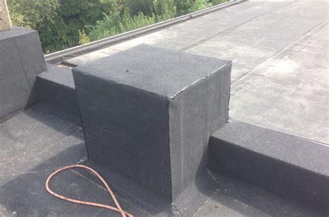 dak isoleren tegen 2020 dakisolatie plat dak plat dak isoleren isolatie plat