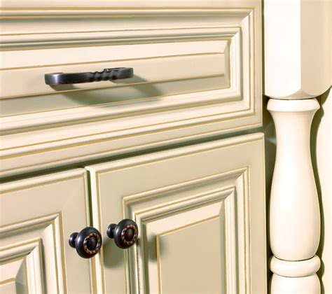 white or cream kitchen cabinets cream kitchen cabinets with white trim quicua com