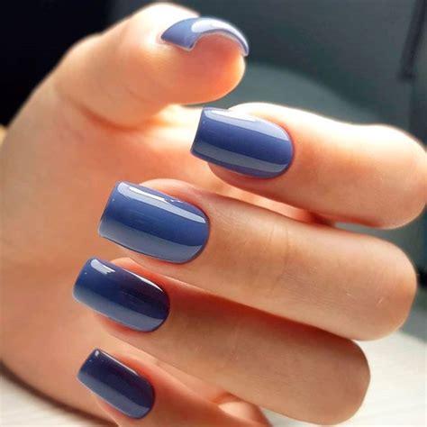 nail polish trends   runways  spring