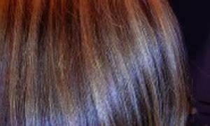 Haare Selber Aufhellen : reverse ombr hair in blond selber machen dunkle spitzen f rben ~ Frokenaadalensverden.com Haus und Dekorationen