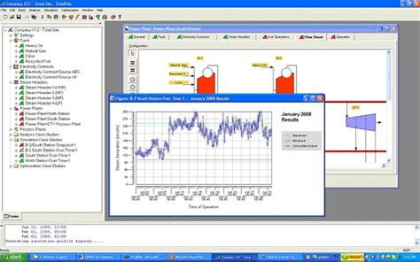 total si e total site energy management
