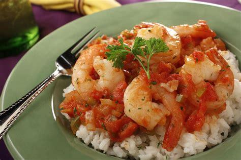 mr cuisine shrimp creole mrfood com