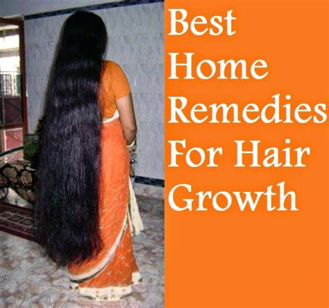 Kitchen Hair Remedies by There Are Many Remedies From Nature That Deliver Great