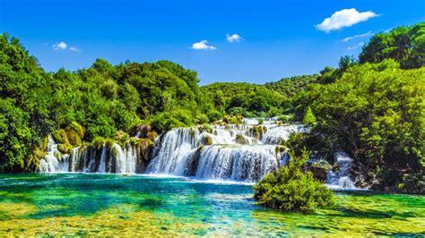 Best Croatia 25 Reasons Why It S Time You Went To Croatia