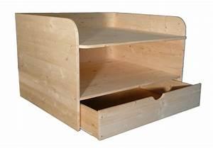Waschmaschine Abdeckung Holz : wickeltischaufsatz wickelaufsatz f r badewanne ~ Lizthompson.info Haus und Dekorationen