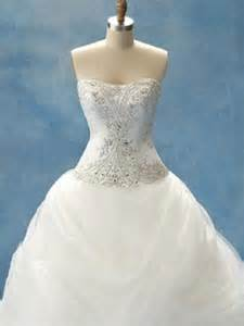 angelo wedding dresses 301 moved permanently