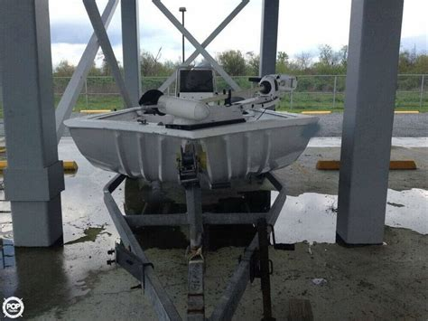 Used Xpress Boats For Sale In Louisiana by Used 2004 Xpress X21b For Sale In Braithwaite Louisiana