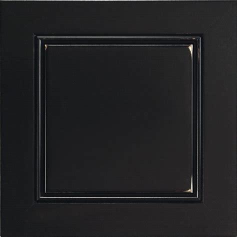 Martha Stewart Living 14.5x14.5 in. Cabinet Door Sample in