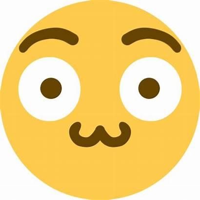 Owo Emoji Discord Spaghetti