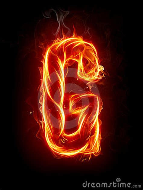 fire letter  stock images image