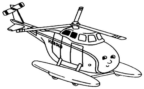 helicopter coloring pages az coloring pages